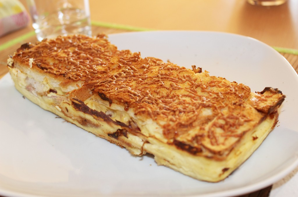 cake-croque-monsieur