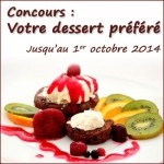 concours20141